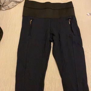 3/$20⭐️Zara Office Pants